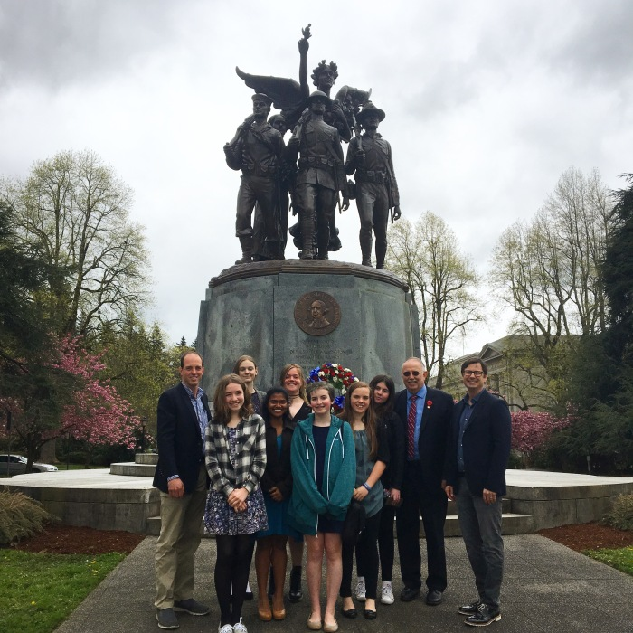Monuments__Project_Team_with_Senator_Conway_Pierce_County