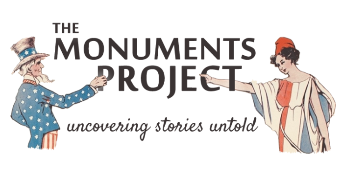MonumentsProject_Logo