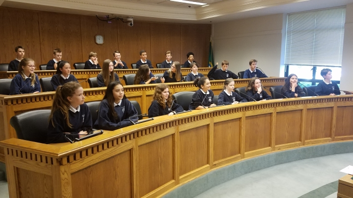 St_John_Students_Capitol